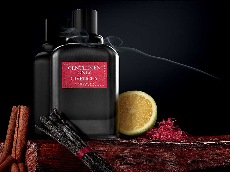 Givenchy Gentlemen Only Absolute Zervinco Online Shopping Store